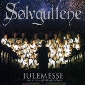 Julemesse - Missa In Nativitate Domini