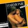 Harmonie du couple - La musique