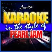 Karaoke - Pearl Jam