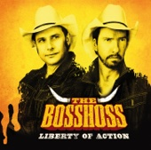 Liberty of Action (Special Deluxe Version)