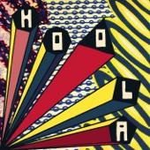 Hoola (Remixes) cover art