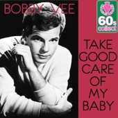 Take Good Care of My Baby (Digitally Remastered)