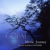 Mystic Journey - Ancient Sounds of the Diruba