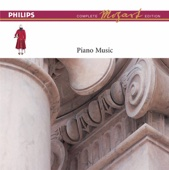 Complete Mozart Edition - The Piano Duos & Duets