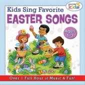 Kids Sing Favorite Easter Songs
