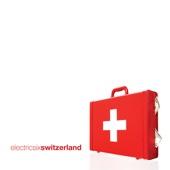 Switzerland cover art