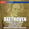 Moscow RTV Symphony Orchestra & Vladimir Fedoseyev