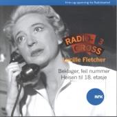 Radiogrøss: Beklager, Feil Nummer (Heisen Til 18. Etasje), Vol. 3