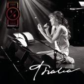 Thalía en Primera Fila (Live)