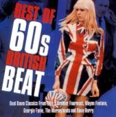 Best of the 60s-British Beat