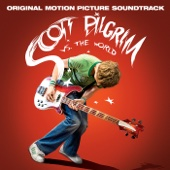 Scott Pilgrim vs. The World (Original Motion Picture Soundtrack) [Deluxe Version]