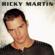 Livin' la Vida Loca - Ricky Martin