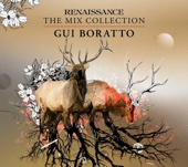 Renaissance - The Mix Collection: Gui Boratto