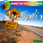 I've Been Everywhere - Outback