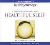 A Meditation to Help You with Healthful Sleep