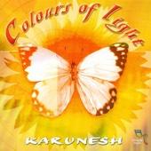KARUNESH