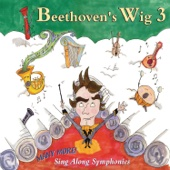 Many More Sing Along Symphonies