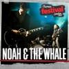 iTunes Festival: London 2011 – EP