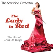 The Lady In Red: The Hits of Chris de Burgh