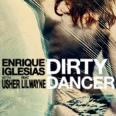 [Download] Dirty Dancer (with Usher) [feat. Lil Wayne] MP3