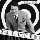 Best of Gert Wilden