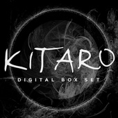 Kitaro: Digital Box Set