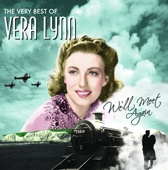 Download Vera Lynn - We'll Meet Again