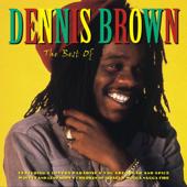 The Best Of Dennis Brown