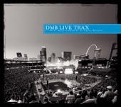 Live Trax, Vol. 13: Busch Stadium cover art