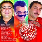 Manele de Manele In Romania / Manele In Romania