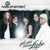 Männer Können Immer (Albumversion)