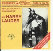 Keep Right On to the End of the Road - Sir Harry Lauder