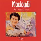 [Download] L'amour l'amour l'amour MP3