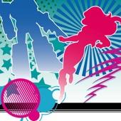 Moonlight Densetsu (Bisyoujyo Senshi Sailor Moon)