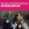 The Full Discover Package: Jefferson Airplane