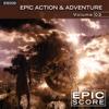 Epic Action & Adventure Vol. 3 - ES008