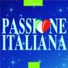pochette album Various Artists - Passione Italiana, Vol. 3  (Revival)