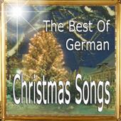 The Best of German Christmas Songs