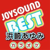 カラオケ JOYSOUND BEST 浜崎あゆみ (Originally Performed By 浜崎あゆみ)