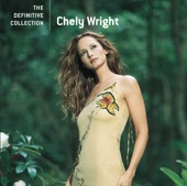 Chely Wright: The Definitive Collection