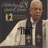 This (12 Powerful Sermons), Bishop Arthur M. Brazier & Apostolic Church of God