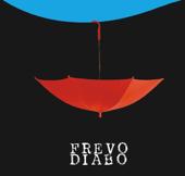 Ouça online e Baixe GRÁTIS [Download]: Não Existe Pecado Ao Sul do Equador MP3