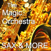 The Magic Orchestra