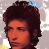 Bob Dylan - Lay Lady Lay ilustración