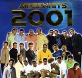 MerenHits 2001