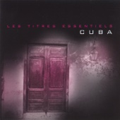 Guantanamera - Celia Cruz