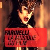 Lascia Ch'io Pianga (Air de Almirena) - Ragin Derek Lee, Christophe Rousset, Les Talens Lyriques & Ewa Mallas-Godlewska