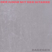 Dagegen