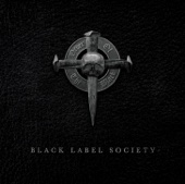 Order of the Black cover art