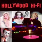 Hollywood Hi-Fi